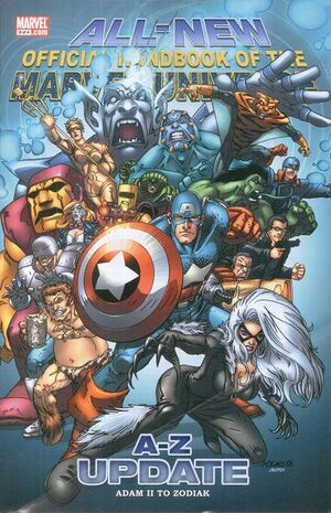 All-New Official Handbook of the Marvel Universe Update Vol 1 2.jpg