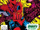 Amazing Spider-Man Annual Vol 1 28