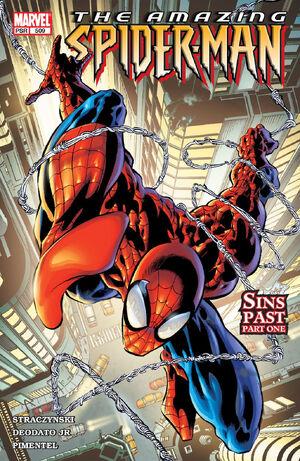 Amazing Spider-Man Vol 1 509.jpg