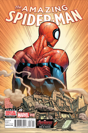 Amazing Spider-Man Vol 3 18.jpg
