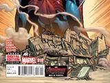 Amazing Spider-Man Vol 3 18
