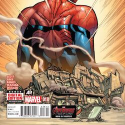 Amazing Spider-Man Vol 3 18.jpg