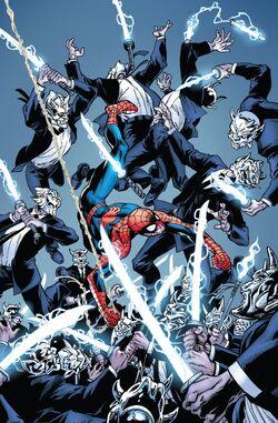 Amazing Spider-Man Vol 5 58 Textless.jpg
