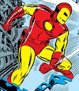 Anthony Stark (Earth-616) from Tales of Suspense Vol 1 56 001