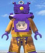 Arnim Zola (Earth-13122)