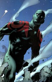 Arthur Douglas (Earth-616) from Drax the Destroyer Vol 1 3 002.jpg