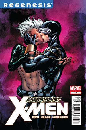 Astonishing X-Men Vol 3 44.jpg