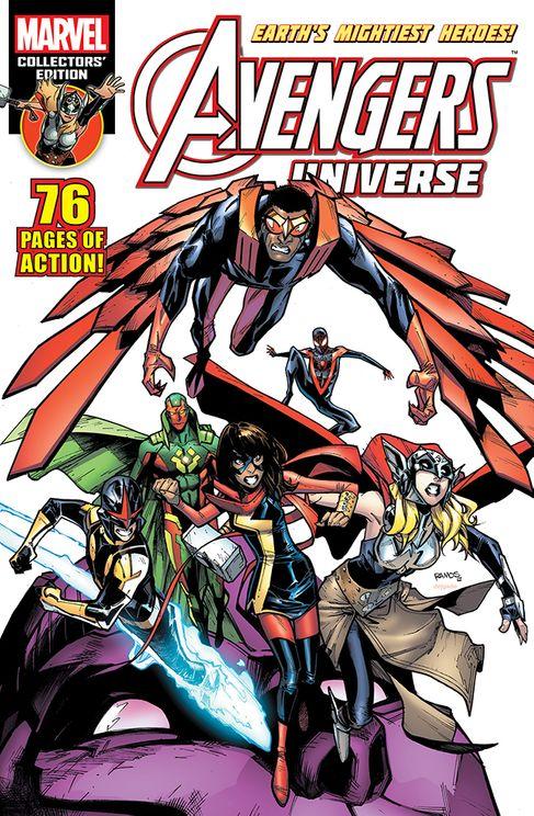 Avengers Universe (UK) Vol 3 14.jpg