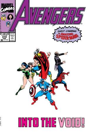Avengers Vol 1 314.jpg