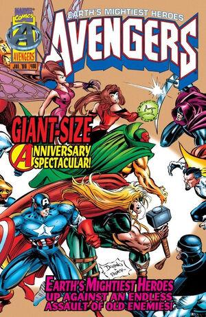 Avengers Vol 1 400.jpg