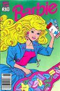 Barbie Vol 1 18