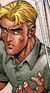 Benjamin Reilly (Earth-91101) from Spider-Man The Clone Saga Vol 1 5 001.jpg