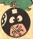 Black Bounce (Earth-88039)