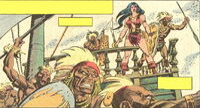 Black Corsairs (Earth-616) from Conan the Barbarian Vol 1 58 0001.jpg