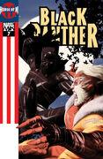 Black Panther Vol 4 7