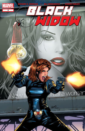 Black Widow Vol 3 3.jpg