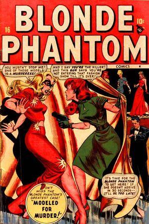 Blonde Phantom Comics Vol 1 16.jpg
