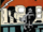 Broome Street from Daredevil Vol 1 327 001.png