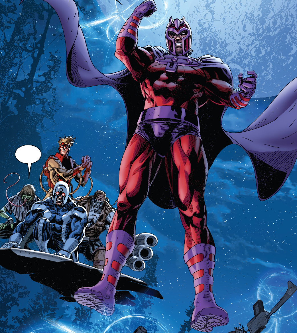 Brotherhood of Evil Mutants (Earth-616) from Uncanny X-Men Vol 5 16 001.png
