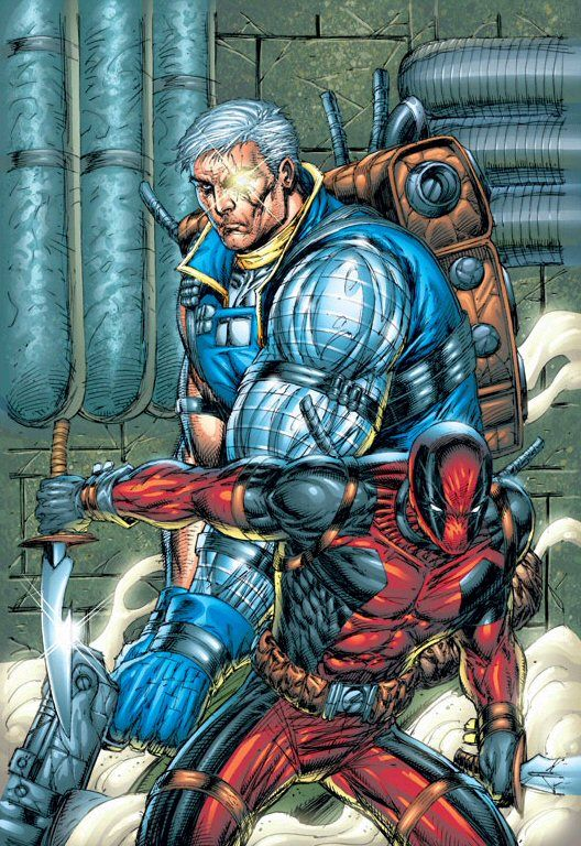 Cable & Deadpool Vol 1 4 Textless.jpg