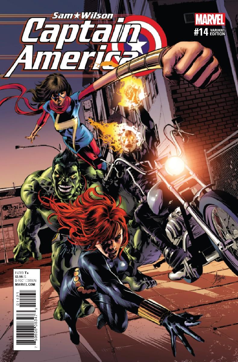 Captain America Sam Wilson Vol 1 14 Champions Variant.jpg