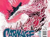 Carnage Vol 2 9