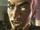 Clifton Arliss (Earth-616)