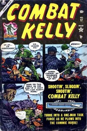 Combat Kelly Vol 1 17.jpg