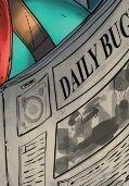 Daily Bugle (Earth-803)