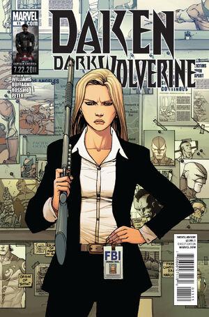 Daken Dark Wolverine Vol 1 11.jpg