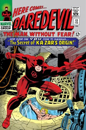 Daredevil Vol 1 13.jpg