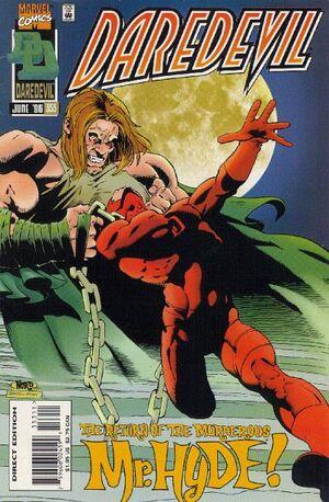 Daredevil Vol 1 353.jpg