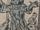 Deedra Townes (Earth-616)