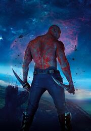 Drax the Destroyer (Earth-199999) 002.jpg