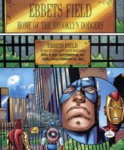 Ebbets Field from Captain America Sentinel of Liberty Vol 1 5 001.jpg