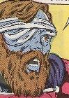 Epititus (Earth-616)