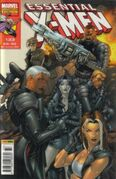 Essential X-Men Vol 1 133