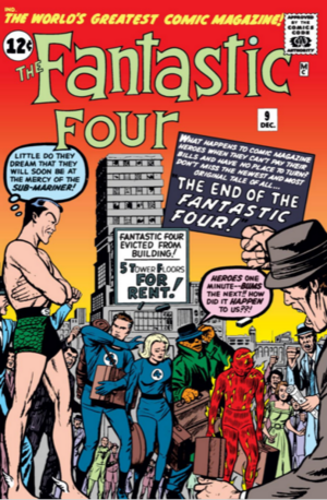 Fantastic Four Vol 1 9.png