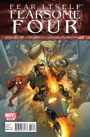 Fear Itself Fearsome Four Vol 1 3.jpg