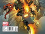 Fear Itself: Fearsome Four Vol 1 3