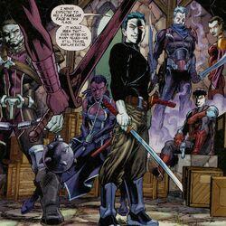 Forgiven (Earth-616) from Fear Itself Hulk vs. Dracula Vol 1 2 0002.jpg