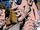 Gammal (Earth-616)