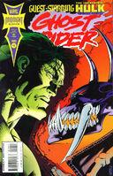 Ghost Rider Vol 3 49