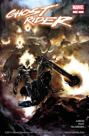 Ghost Rider Vol 6 30.jpg