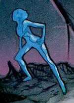 Hope Abbott (Earth-11326) from Age of X Alpha Vol 1 1 0001.jpg