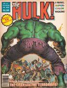 Hulk! Vol 1 13