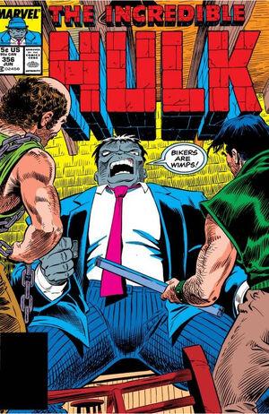 Incredible Hulk Vol 1 356.jpg