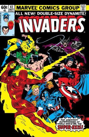 Invaders Vol 1 41.jpg