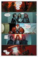Invincible Iron Man Vol 2 19 page 05