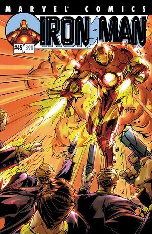 Iron Man Vol 3 45.jpg